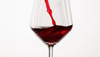 Nordic Wines